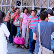 Docentes-Noticia-Transformemos-Honduras
