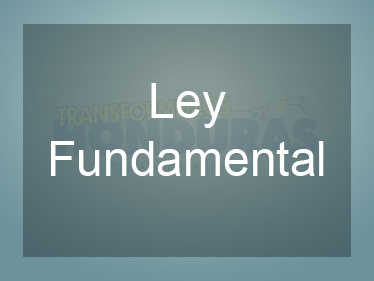 Ley-Fundamental