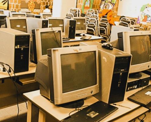 computadoras-pedro-nufio