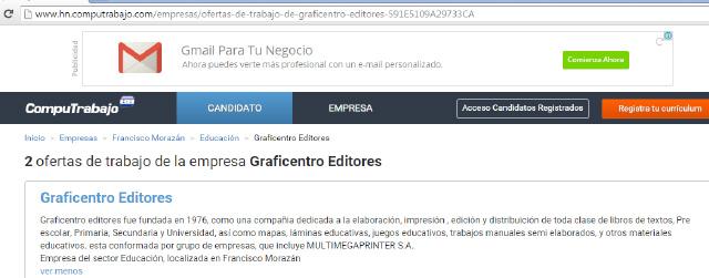 web_computrabajo