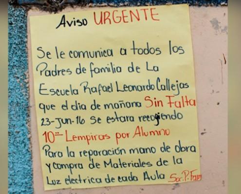 Revistazo-05-01