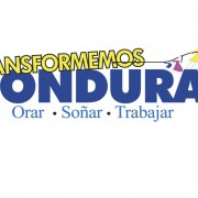 mp logo transformemos honduras 190917