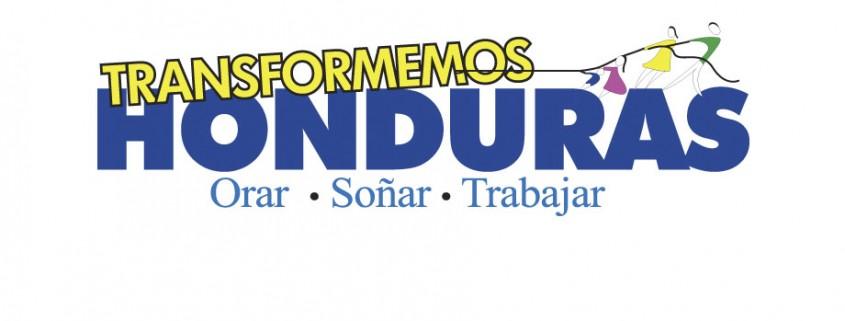 mp logo transformemos honduras 190917