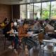 concurso docente secretaria educacion honduras